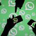 Grupos de WhatsApp, Donos e Administradores Cuidado!