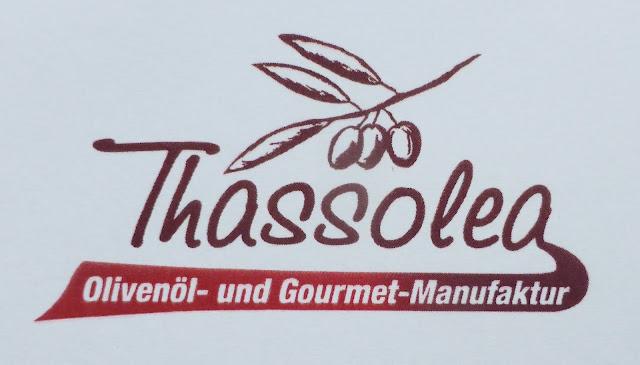 http://shop.thassolea.de/