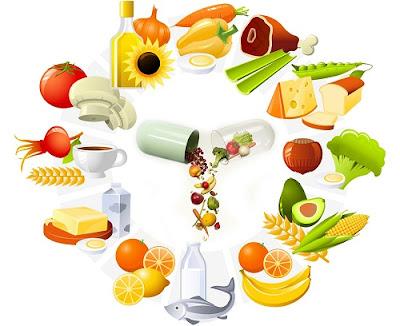 Thực phẩm nên kiêng ăn khi bị ho