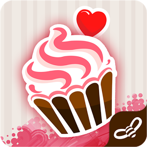 Download My Candy Love Apk Latest Update