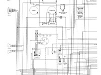 1978 Dodge Truck Wiring Diagrams