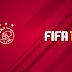 FIFA 17 – EA Sports se convierte en partner del club holandés Ajax de Ámsterdam