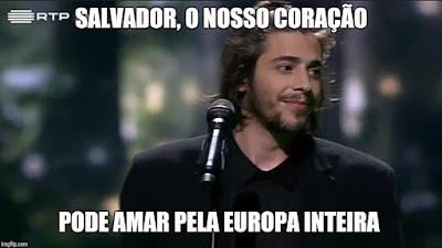 Fatima tops portugal - 2 2