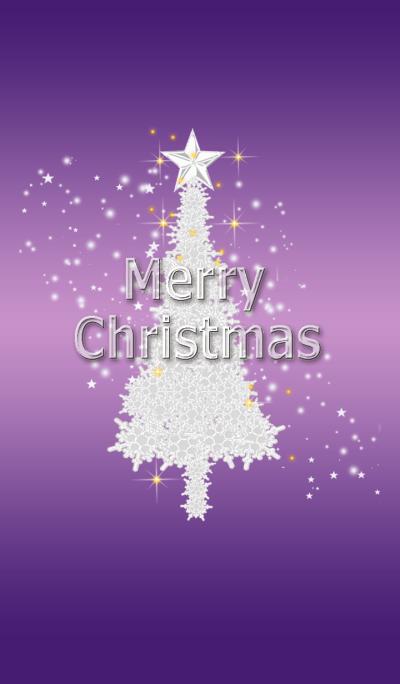 Merry*Christmas