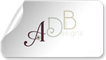Our Store at ADB Designs Shoppe