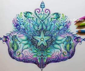 03-Seahorses-Starfish-and-Coral-JT-Zreagat-www-designstack-co