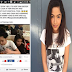 IDENTITY: IS THIS SISTER OF ANDREA BRILLANTES! WHO'S INVOLVED IN THE SCANDAL VIDEO?