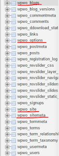 ubah-nama-domain-blogegnbp