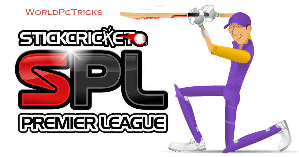 T20 cricket games ipl 2017 3d for android free download and.