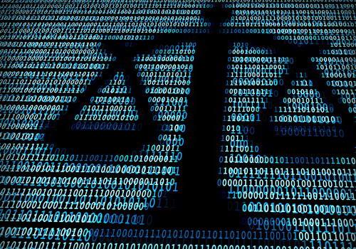 Tinuku China established first cyber-court in Hangzhou
