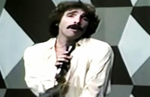 Diego Verdaguer - Yo No lloro Por Lloprar