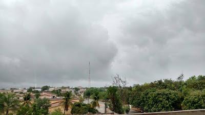 Resultado de imagem para chuva em umarizal