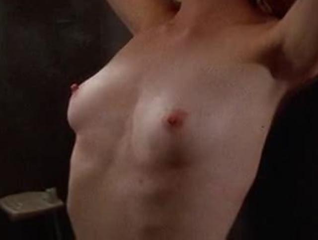 Laura Dern Nude Bush 11
