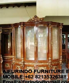 interior classic furniture ,CODE  55
