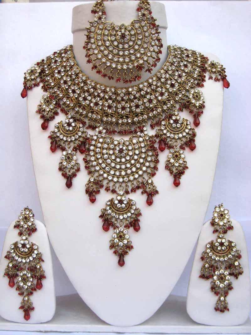 cheap wedding jewelry wedding jewelry sets cheap wedding jewelry image