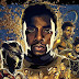 Pantera Negra | Crítica