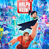 Download Wreck-It Ralph 2: Ralph Breaks The Internet (2018) WEBDL Subtitle Indonesia