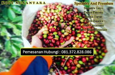 Jual grosir kopi nusantara enak murah surabaya – 081.372.828.086