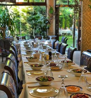 istanbul avrupa yakasında iftar gidilecek yerler ramazan bingöl giyimkent iftar