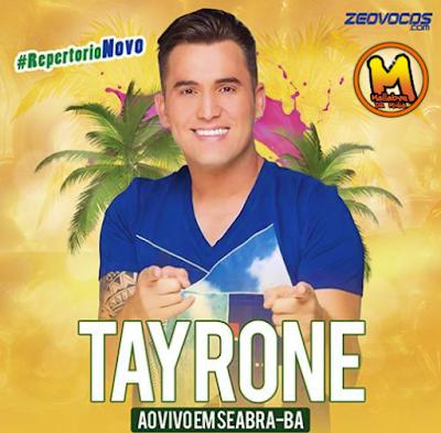 https://www.suamusica.com.br/tayroneseabraba2018byze