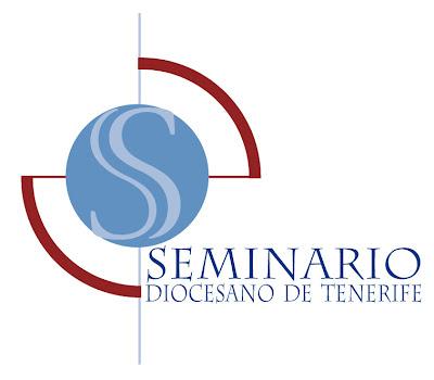 http://www.seminariodetenerife.org/
