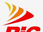 Lowongan Sales Executive di Big TV - Semarang (Tunjangan Pokok, Bonus, Insentif, BPJS)