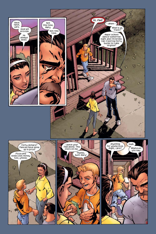Thor (1998) Issue #63 #64 - English 16