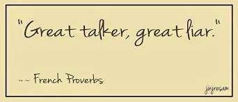 Sweet Talker...ermmm....