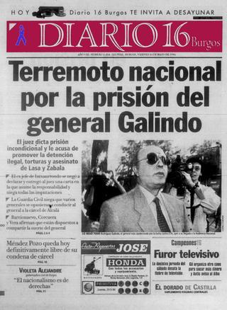 https://issuu.com/sanpedro/docs/diario16burgos2414