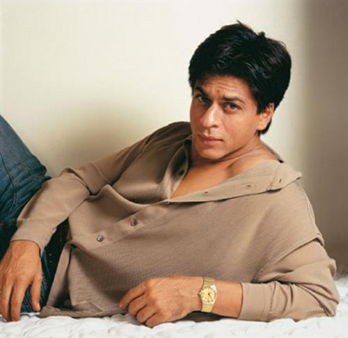 Stayajeet Song Download: SRK Apologises!