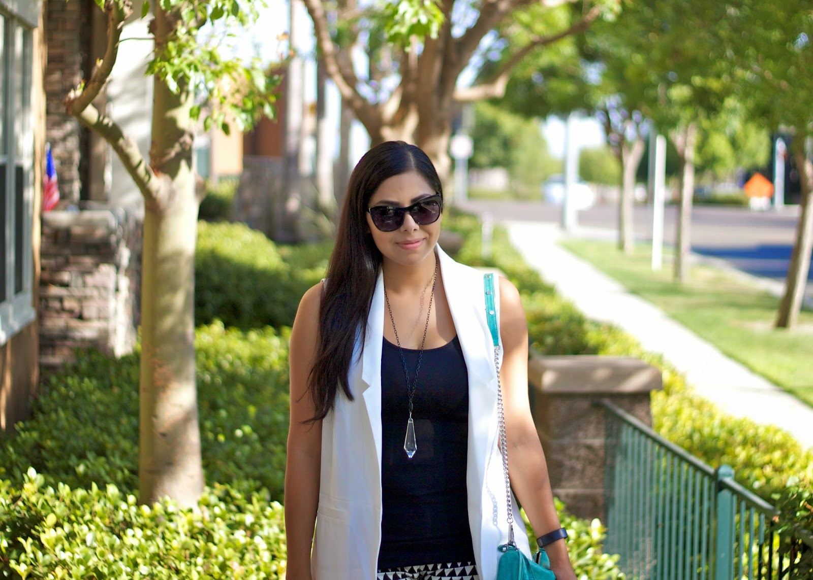 forever 21 black cateye sunglasses, San diego fashion blogger, san diego style blogger, best san diego fashion blog, notable fashion blog in san diego
