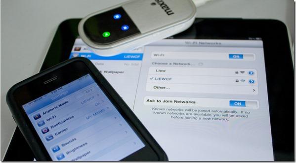 How to Find WiFi Passwords on iPhone (Jailbreak & No Jailbreak)