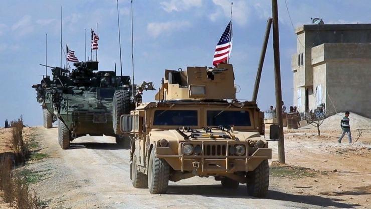 Οι ΗΠΑ αποσύρουν 12.000 στρατιώτες από τη Γερμανία – Τραμπ: Δεν θα είμαστε τα κορόιδα