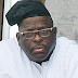 Ogun 2019: My emergence on INEC final list is victory for resilience – Buruji Kashamu