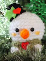 http://amigurumifood.blogspot.com.es/2013/11/christmas-amigurumi-free-pattern.html
