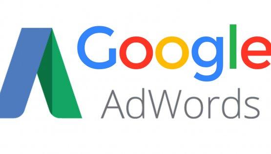 Yeni Başlayanlara Google Adwords Kullanımı