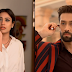 Nobody Expecting This Move By Bhavya But She Did It in Star Plus Ishqbaaz