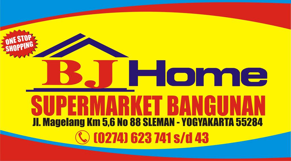 Lowongan Kerja Di Hotel Yogyakarta 2013 Portal Info Lowongan Kerja Terbaru Di Solo Raya Lowongan Kerja Jogja