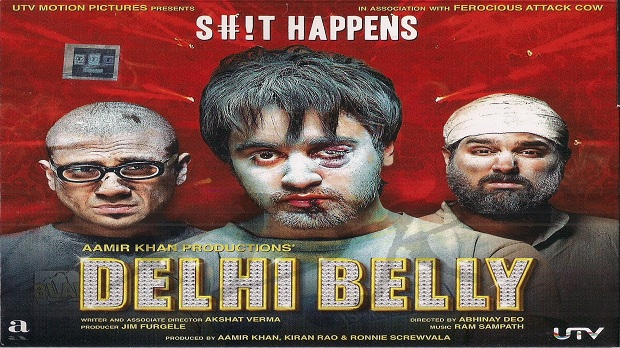 Delhi Belly Full Movie Download, Delhi Belly 2011 Hindi Full Movie, Delhi Belly Full Movie in Hindi Download, Delhi Belly Full Movie HD Download Free, Delhi Belly 2011 Full Movie Watch Online, delhi belly full movie hd 1080p in hindi, delhi belly movie download