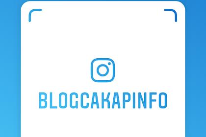 Fitur Keren Instagram Yang Jarang Diketahui Penggunanya