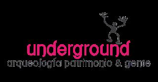 https://www.underground-arqueologia.com