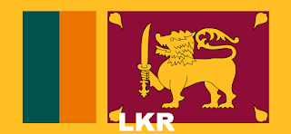 Forex chart : 1 USD to LKR, USD/LKR, 1 LKR to USD, LKR/USD, US Dollar Sri Lankan Rupee exchange rate Live chart for Long-term forecast and position trading