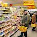 ЗОЛОТАЯ ГРЕЧКА И ПОМИДОРЫ ЗА БЕСЦЕНОК: что будет с ценами на продукты осенью