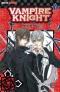 http://lostcrowsbuecherchaos.blogspot.de/2017/05/rezension-vampire-knight-2-matsuri-hino.html