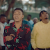 VIDEO: Jay Melody ft. Dogo Janja - Mikogo Sio |  Download Mp4