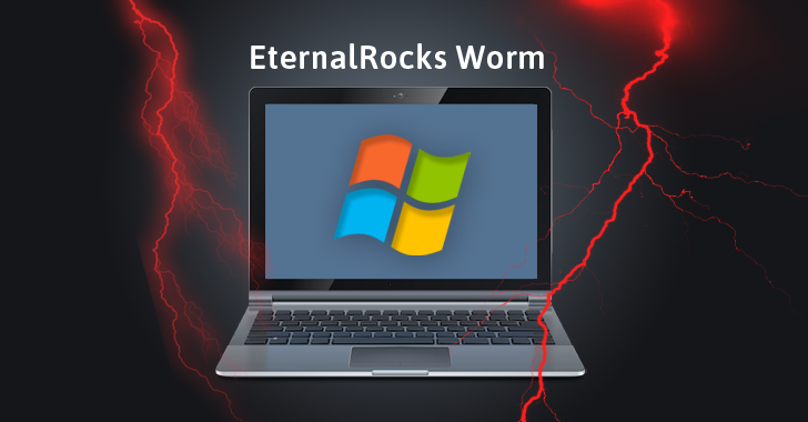 EternalRocks-windows-smb-nsa-hacking-tools