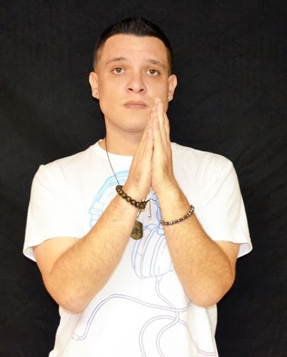 Kyle McMahon / K.Mac - Recording artist & TV personality