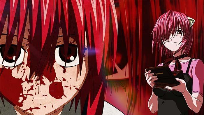 Lumayan Gore Super Sadis Ya Anime Horror Dan Satu Ini Benar Masuk Dalam Jajaran Terbaik Di Berbagai Situs Rekomendasi