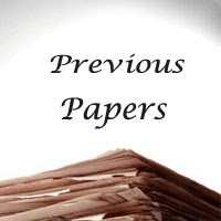 PREVIOUS YEAR MDU EEE/ECE/EE PAPER(MAY-2015)