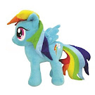 My Little Pony Rainbow Dash Plush by Intek